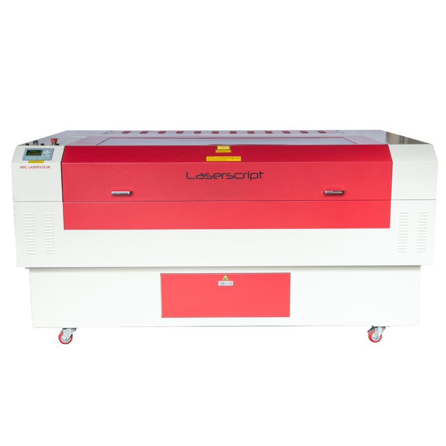 LS1690 Pro Laser