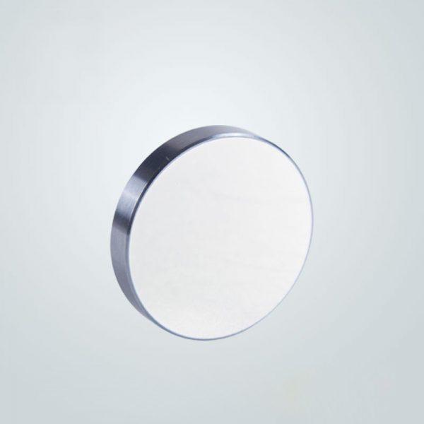 CO2 Laser Mirror