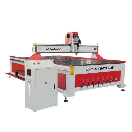 Laserscript CNC2030