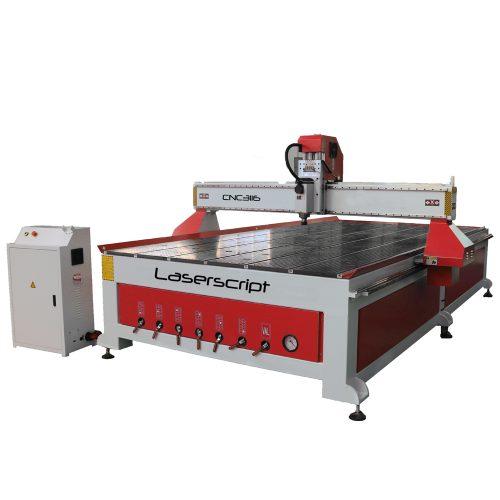 Laserscript CNC3116