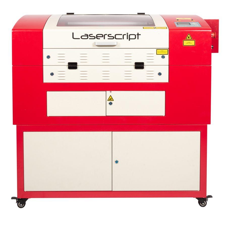 LS6840 Pro Laser