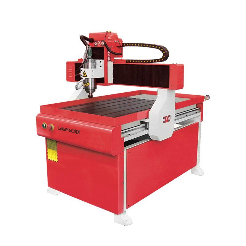 CNC 6090
