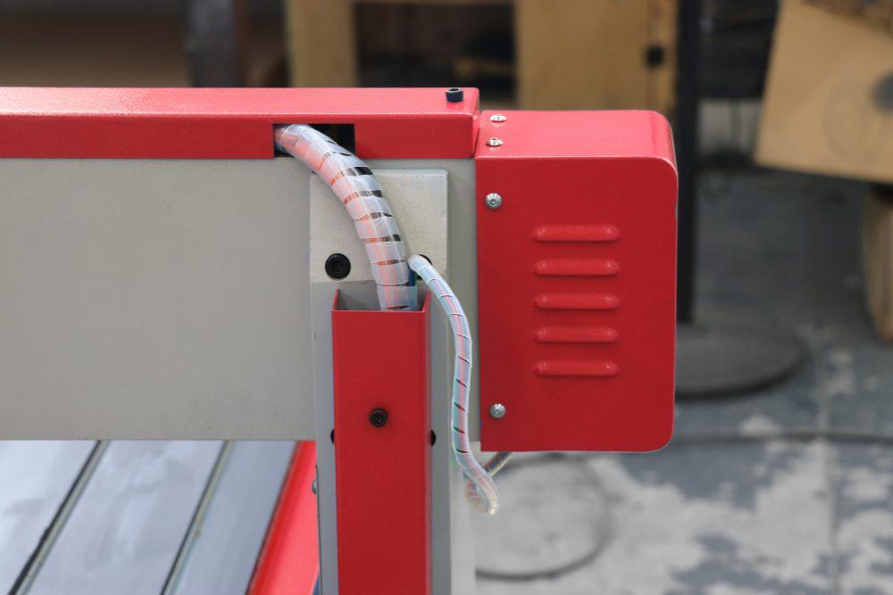 CNC6090 Router