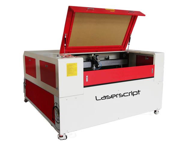 LS1390 Pro Laser