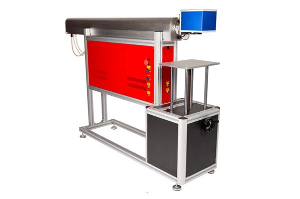 LSG200 Laser Engraver