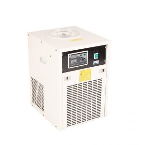 CW4000 water chiller ISO