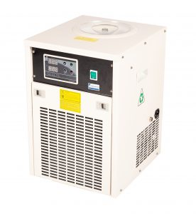 Water Chiller CW4000