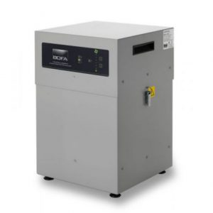 BOFA AD350 Fume Extraction System