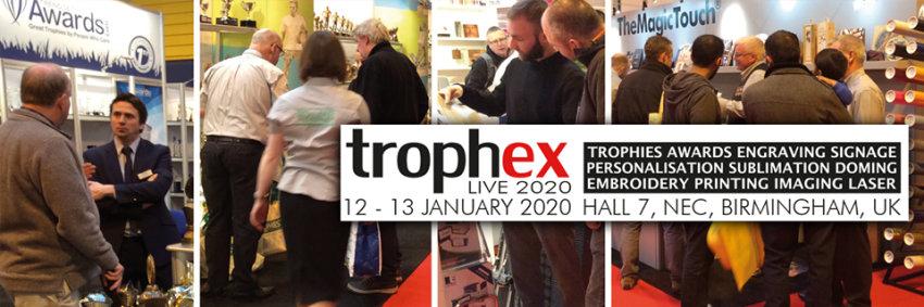 Trophex