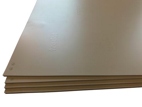 trodat laser rubber aero odourless