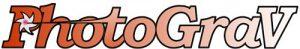 PhotoGrav Logo