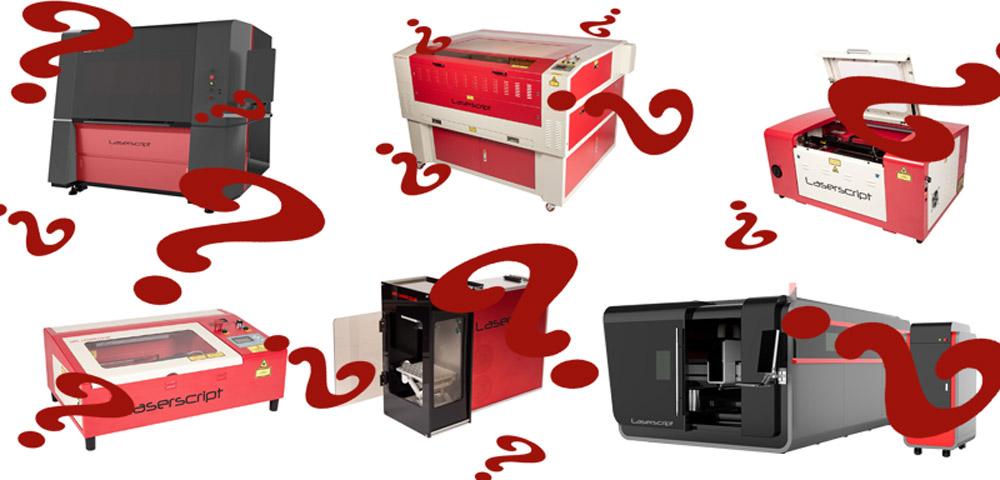 Laser Marker Cutter Engraver