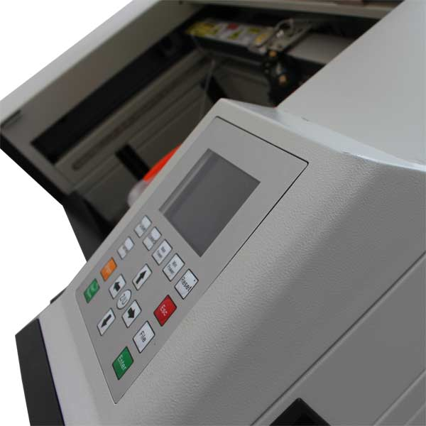Aeon Laser MIRA 5 CO2 Laser Cutter Controller