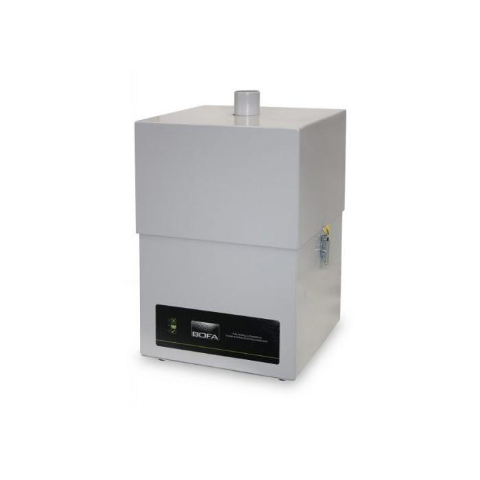 BOFA AD Access Laser Fume Filter