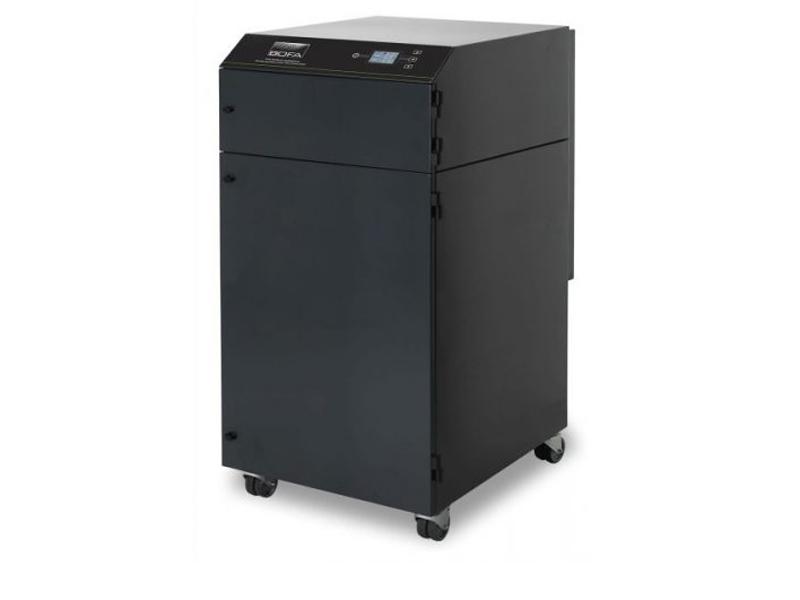 BOFA AD1000 Laser Fume Filter