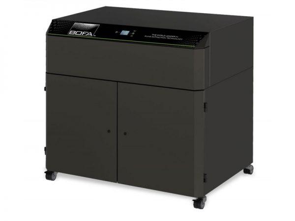 BOFA AD2000 Laser Fume Filter